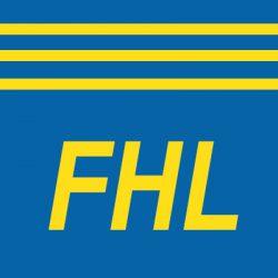 FHL Björn Hungary